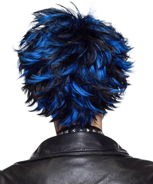 Perruque-Bleue-Joyce-3