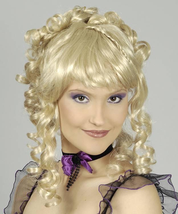 Perruque-Saloon-Blonde