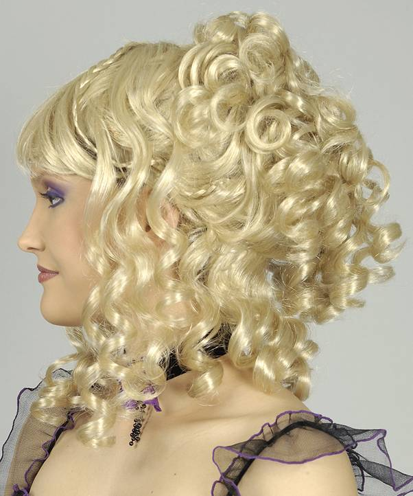 Perruque-Saloon-Blonde-2