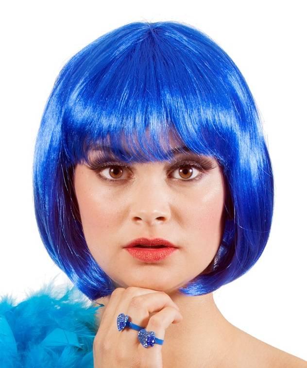 Perruque-Cabaret-bleue