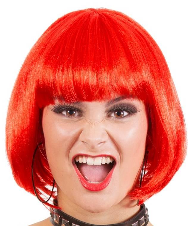 Perruque-Cabaret-rouge