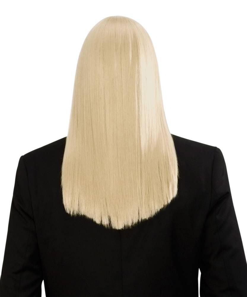 Perruque-homme-cheveux-longs-blonds-2