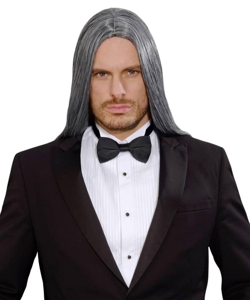 Perruque-homme-cheveux-longs-gris