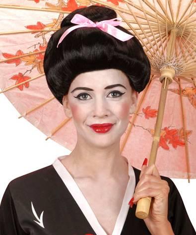 Perruque-Geisha-M2