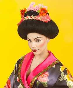 Perruque-Geisha-luxe