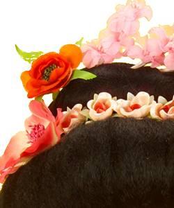 Perruque-Geisha-luxe-2