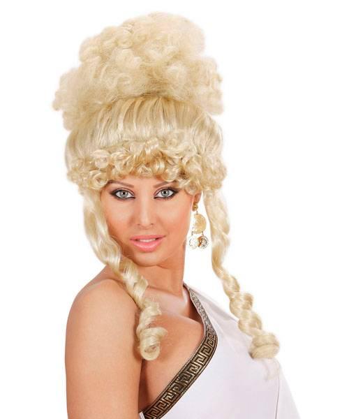 Perruque-Marquise-ou-Déesse-blonde