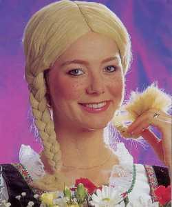 Perruque-Ecoli�re-blonde
