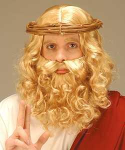 Perruque-Jesus-blond