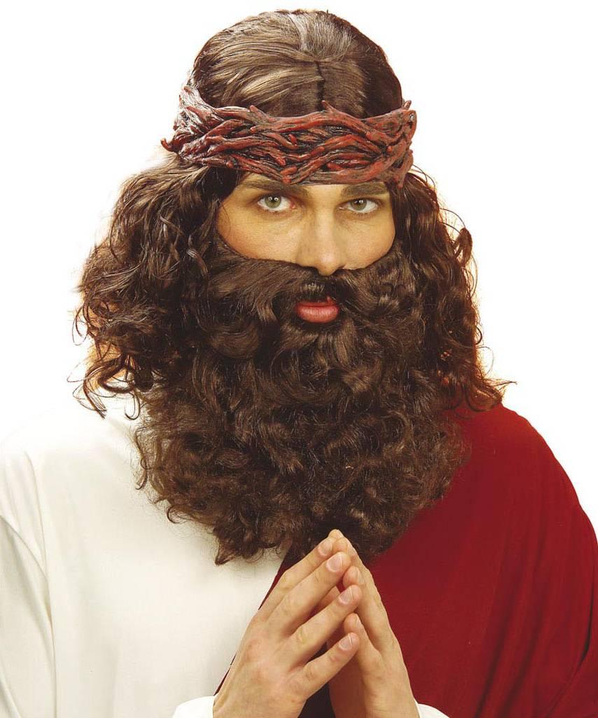 Perruque-Jesus-brun