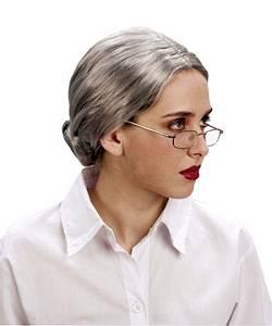Perruque-Grand-mère-modèle-4