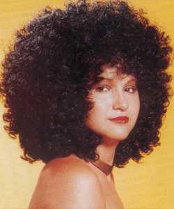 Perruque-Afro-unisex-Doudou
