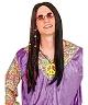 Perruque-Hippy-mixte-noire
