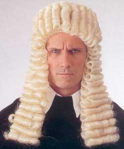 Perruque-Juge-blond