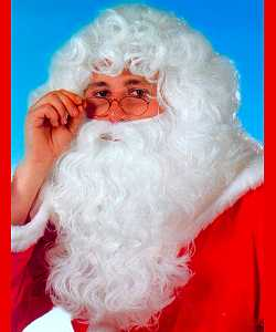 Perruque-Père-Noël-super-luxe-avec-barbe