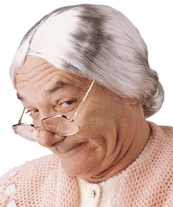 Perruque-Grand-mère