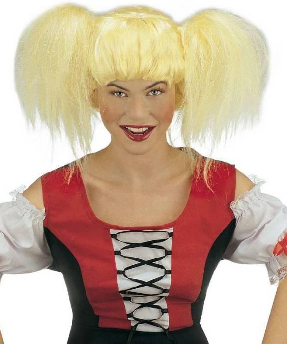 Perruque-Tyrolienne-Heidi
