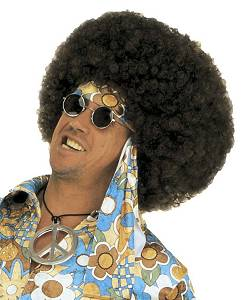 Perruque-Afro-Jimmy-brune