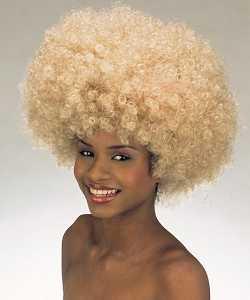 Perruque-Disco-Jimmy-blonde