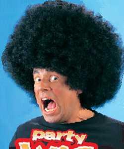 Perruque-Afro-noire-Jimmy
