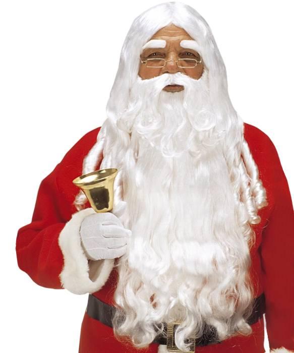 Perruque-Père-Noël-super-long-avec-barbe