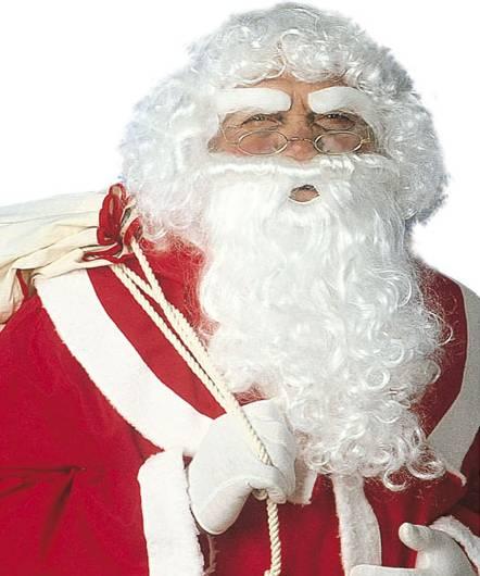 Perruque-Père-Noël-avec-barbe