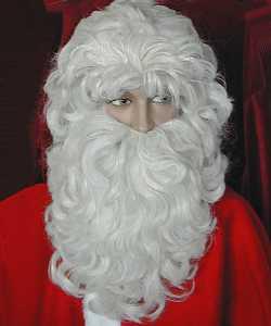Perruque-Père-Noël-naturel-avec-barbe