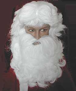 Perruque-Père-Noël-naturel-2B-avec-barbe