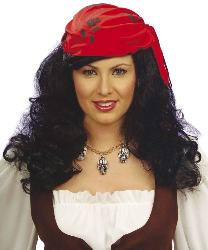 Perruque-Pirate-Bonny-noire