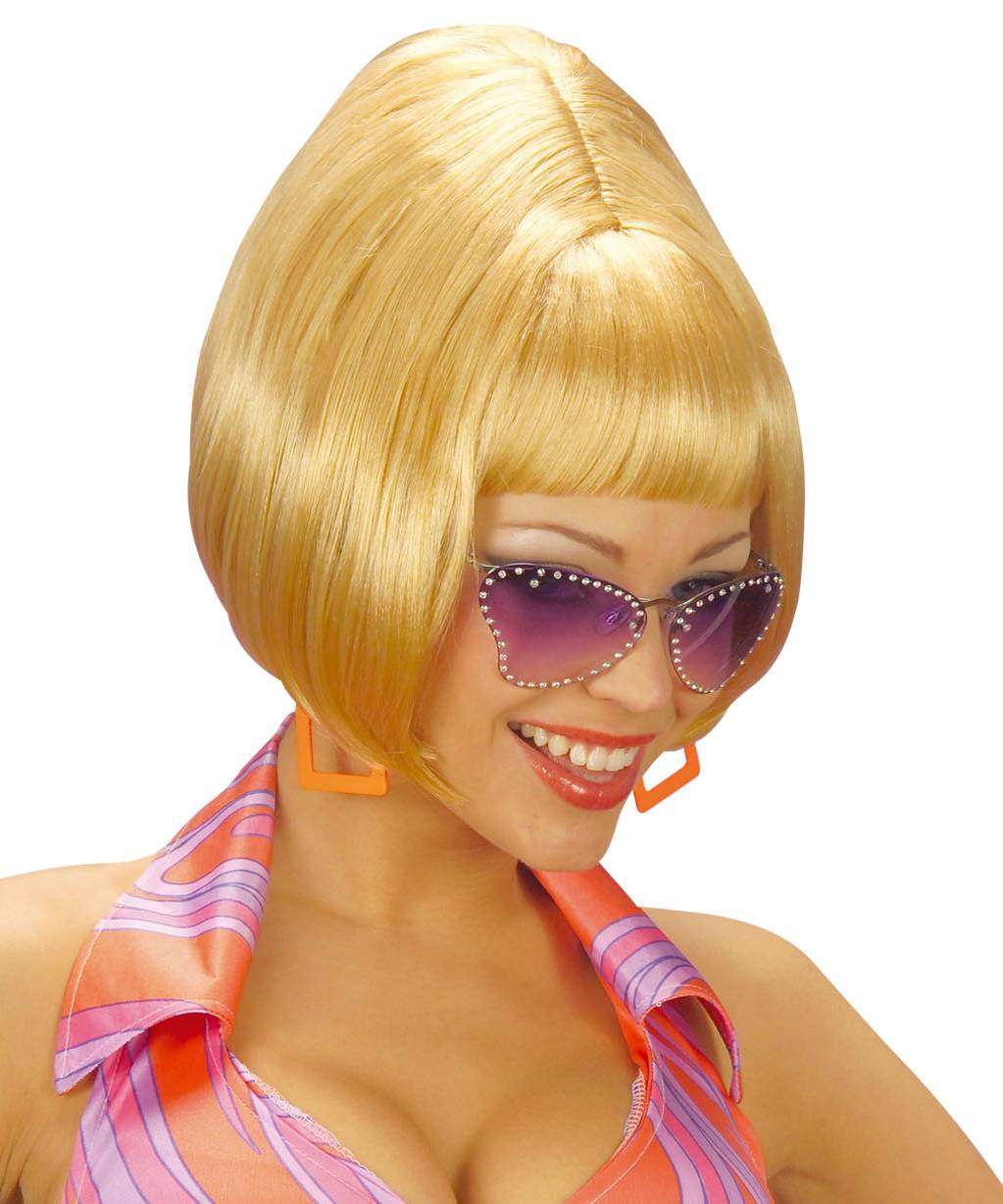 Perruque-Seventies-blonde-Patty