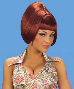 Perruque-Seventies-auburn-Patty