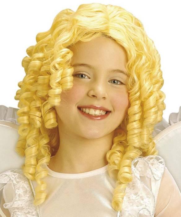 Perruque-Blonde-enfant