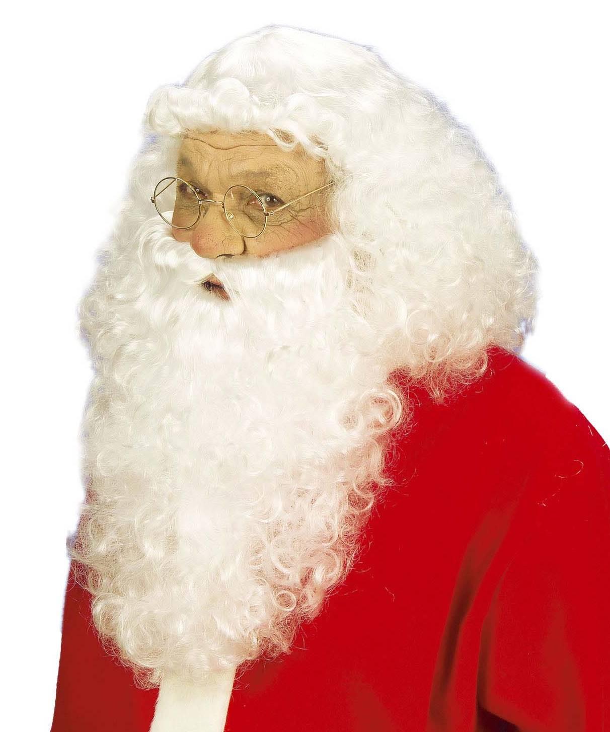 Perruque-Père-Noël-luxe-avec-barbe