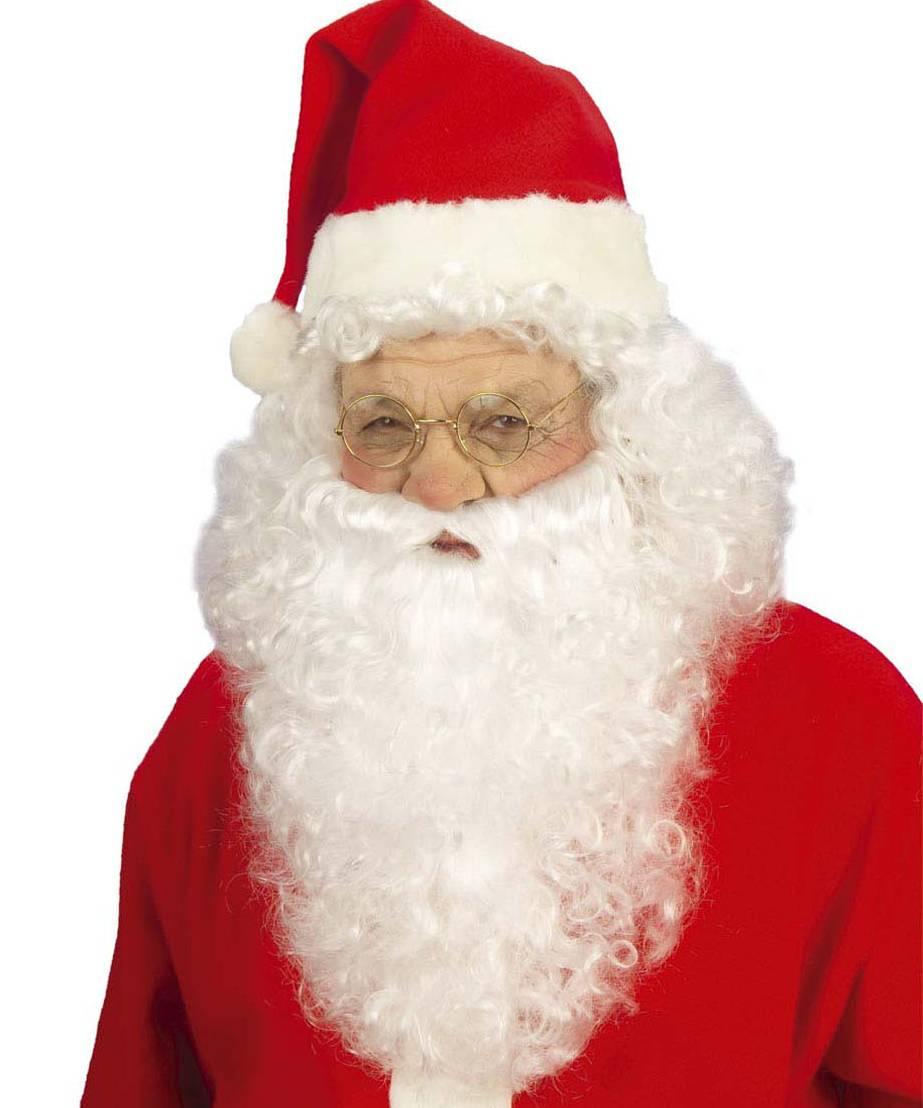 Perruque-Père-Noël-luxe-avec-barbe-2