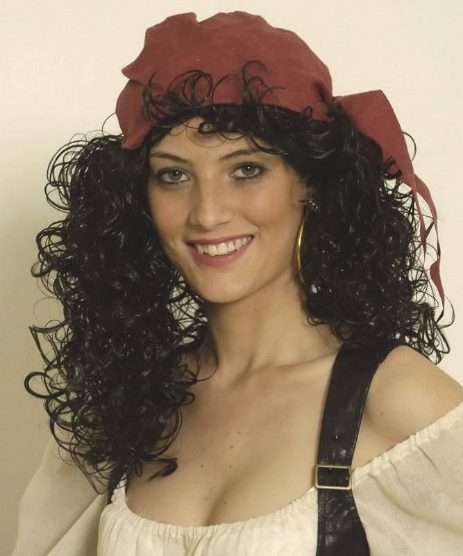 Perruque-Pirate-Bonny-Noire-2