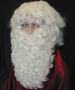 Perruque-Père-Noël-ivoire-avec-barbe