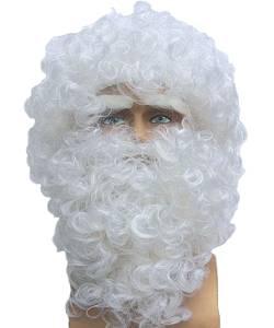 Perruque-Père-Noël-Eco-1