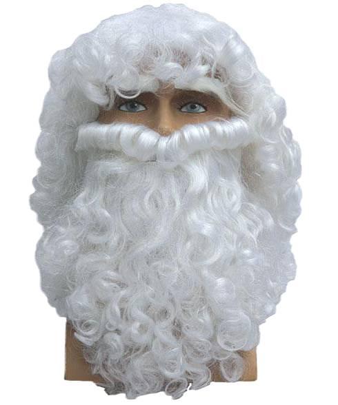 Perruque-Barbe-Perruque-Père-Noël-Eco-3