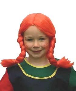 Perruque-Fifi-Enfant