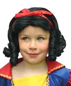 Perruque-Blanche-Neige-Enfant