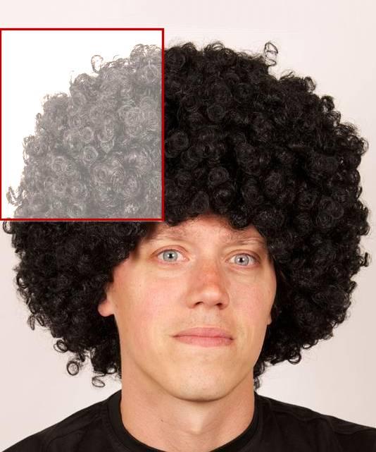 Perruque-Afro-noire-2