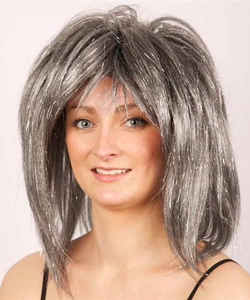 Perruque-Tina-M2-grise