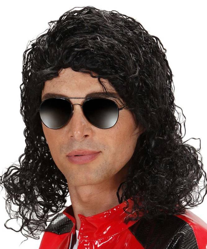 Perruque-Michael