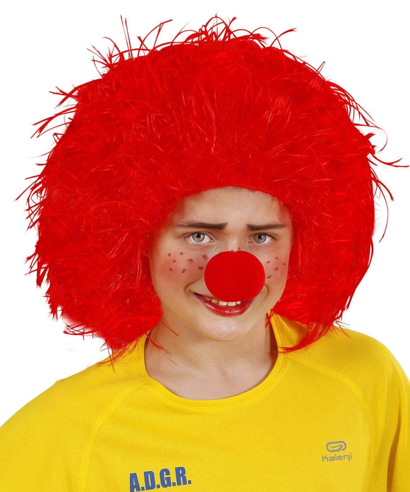 Perruque-Enfant-rouge-Touffe-rouge-2