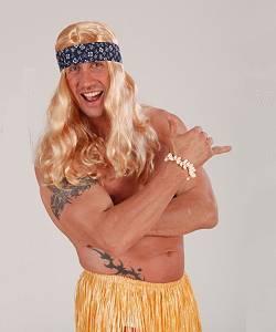 Perruque-Hippie-Blond-2