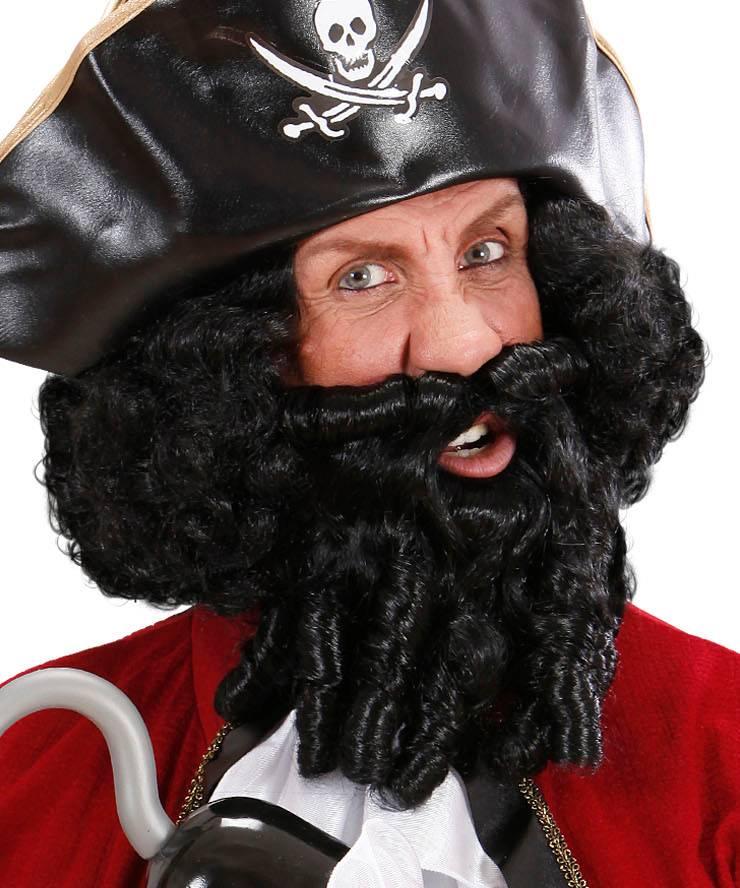 Perruque-et-barbe-noires-à-anglaises-2