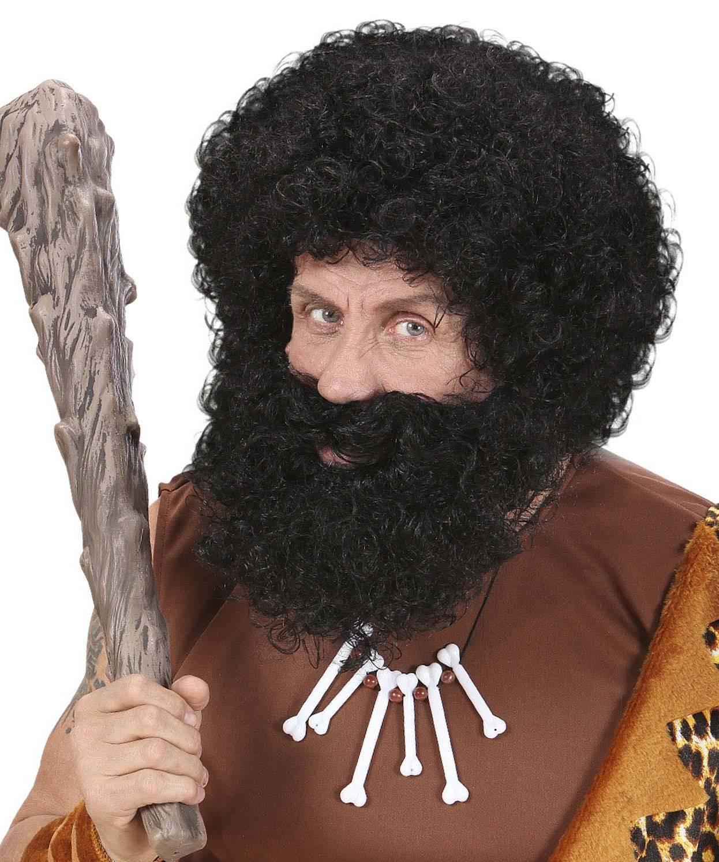 Perruque-et-barbe-noire-2