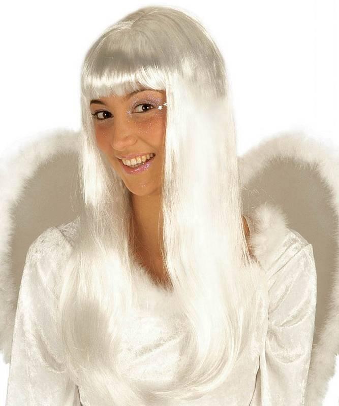 Perruque-ange-adulte