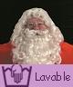 Professionnal-Santa-Claus-tradi-M1