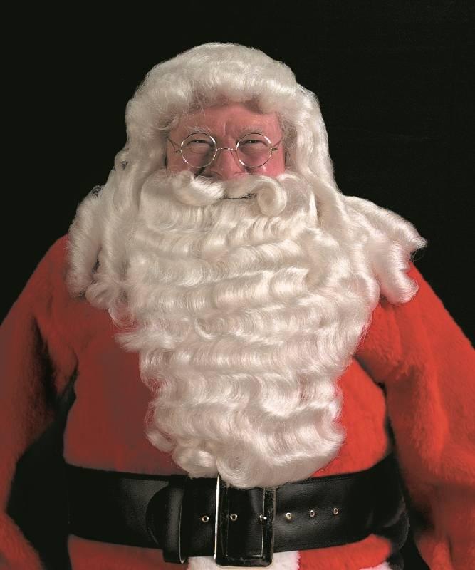 Barbe-de-Père-Noël-professionnel-haut-de-gamme